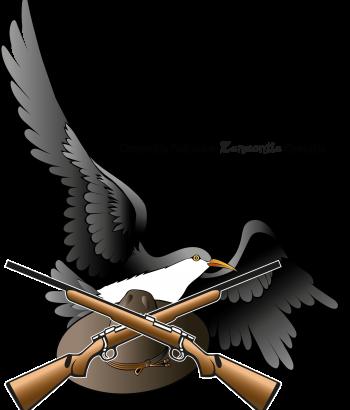 Logo Voces de la Revolucion