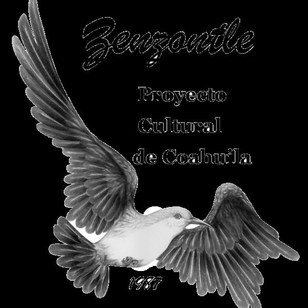 proyecto zenzontle logo 3 (2)